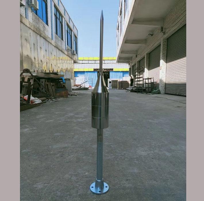 杭州EPE提前放电避雷针产品图2